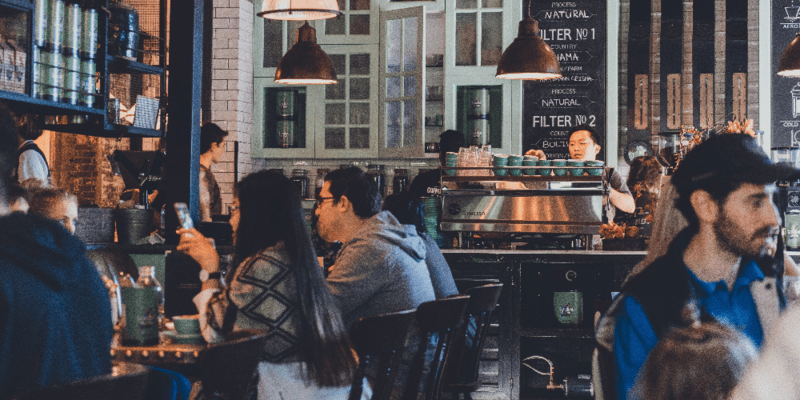 3-things-restaurants-should-know-about-customer-loyalty