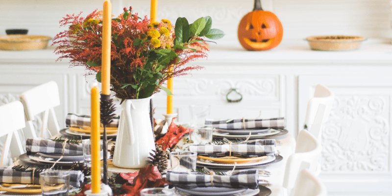 4-easy-ways-to-make-hosting-thanksgiving-easy-and-stress-free