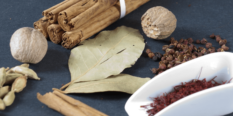 4-foods-that-keep-the-body-warm-during-winter