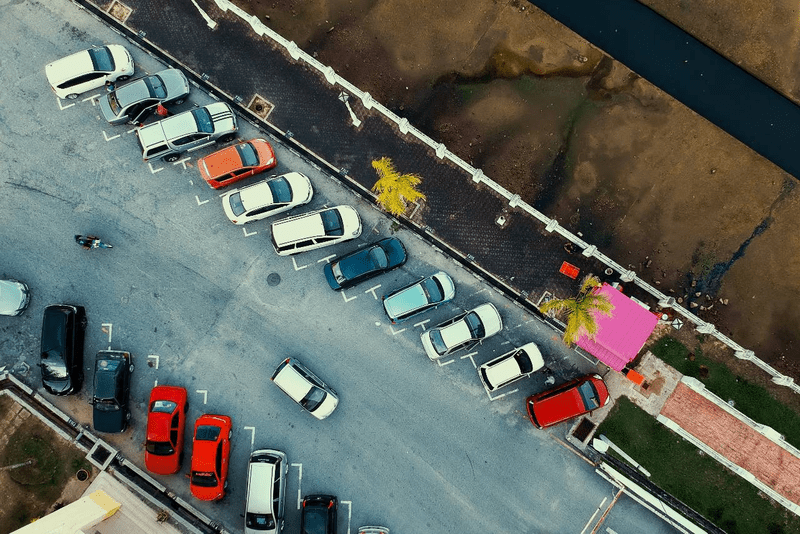 4-steps-for-implementing-curbside-pickup