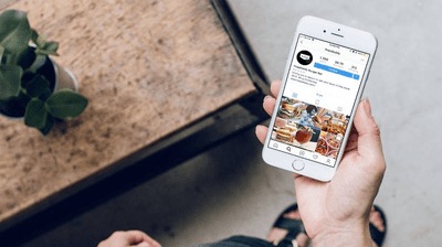 5 Social Media Trends Your Restaurant Needs to Follow in 2019