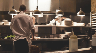 8 Ways to Boost Operational Efficiency in Restaurants