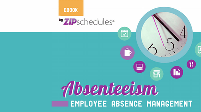 The Absenteeism eBook