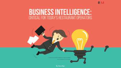 Business Intelligence eBook