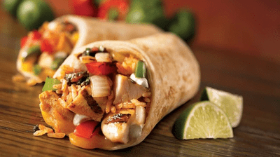 Del-Taco-Refreshes-Brand-with-New-Hospitality-Focus-Ad-Campaign-and-New-Products-61739