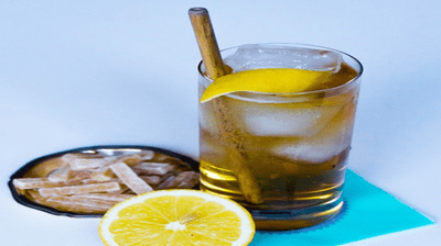 ginger-Mint-and-Agave-Soda-Seasons-52-Copycat-Recipe-50897
