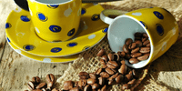 brewing-gourmet-swiss-mocha-coffee-at-home