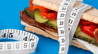 9 Simple Steps to Calculating Menu Item Pricing