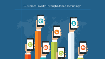 customer loyalty eBook