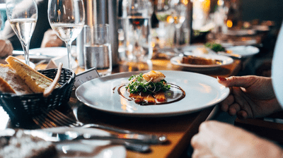 How to Choose and Manage the Right Restaurant Vendors- 7 Tips