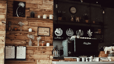 How to Choose the Best Cafe POS System