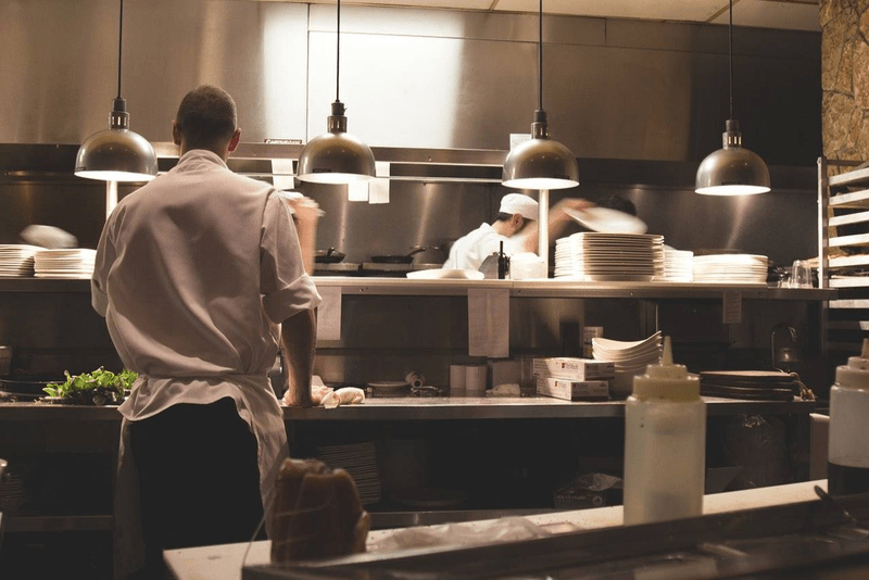 how-to-control-food-cost-in-a-restaurant