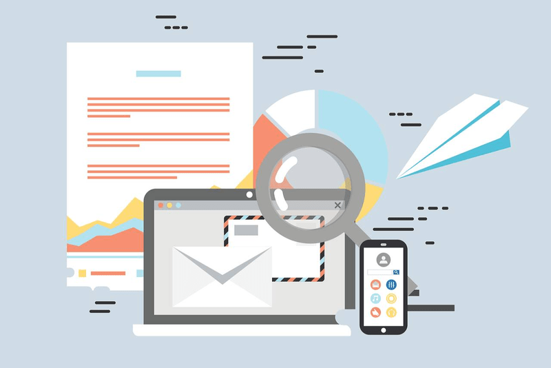 How to Create an Impactful Restaurant Newsletter in 3 Steps