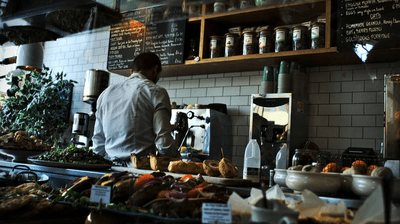 How to Effectively Navigate Restaurant Operations
