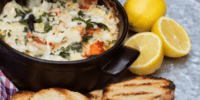 how-to-make-baked-maine-lobster-brie-dip-at-home