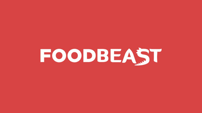 Q & A Interview with Elie Ayrouth from Foodbeast
