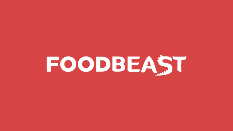 Q&A Interview with Elie Ayrouth from Foodbeast