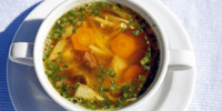 making-chili-chicken-soup-at-home