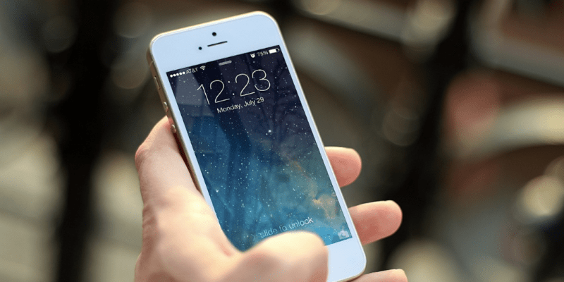 mobile-search-is-the-new-king