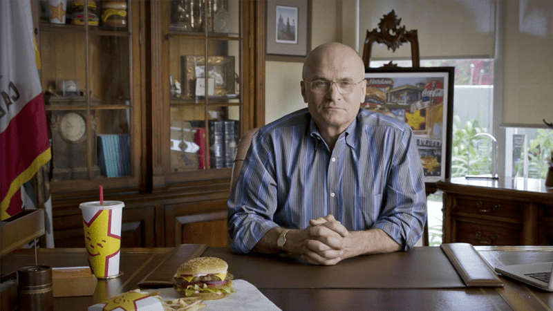 qa-with-carls-jr-ceo-andy-puzder