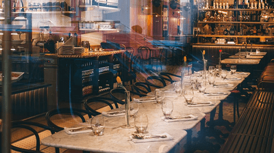 Restaurant Organization - 7 Best Practices for Management