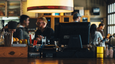 Restaurant POS | How POS Systems Can Help Your Business' Performance