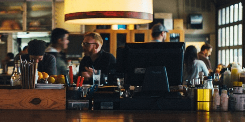 Restaurant Pos How Pos Systems Can Help Your Business Performance |  Restaurant Manager