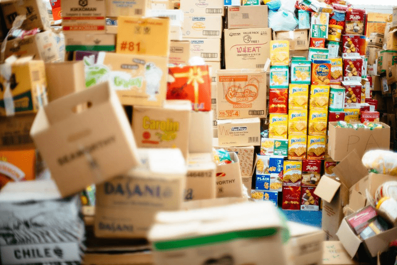 supply-chain-management-and-the-food-industry