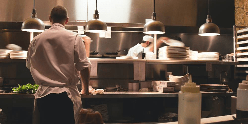 the-case-for-solving-food-waste-in-restaurants