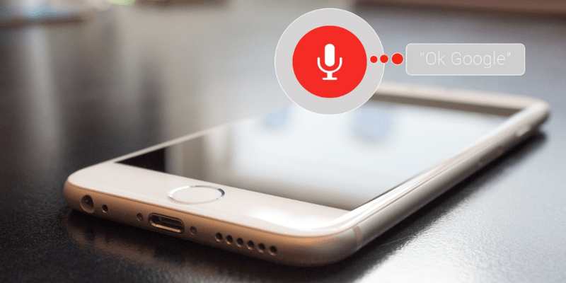 voice-search-is-on-the-rise