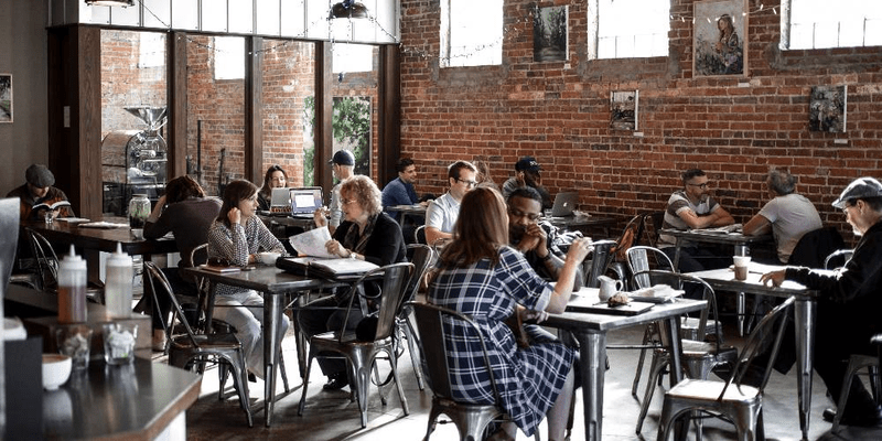 what-are-the-benefits-and-downsides-of-buying-a-restaurant