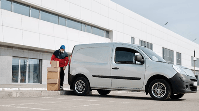 What is Curbside Pickup? Tips for Businesses