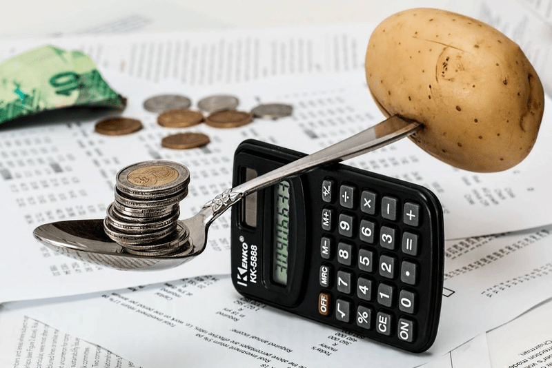 why-is-food-cost-management-important