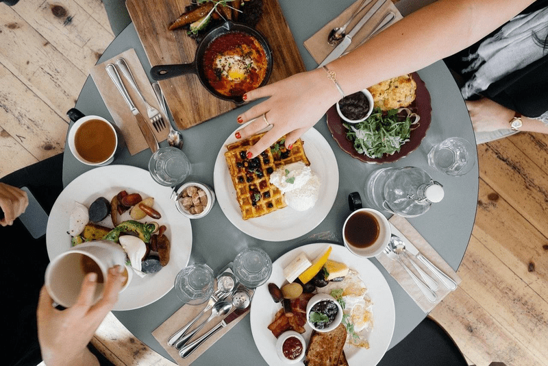 why-is-restaurant-inventory-management-important