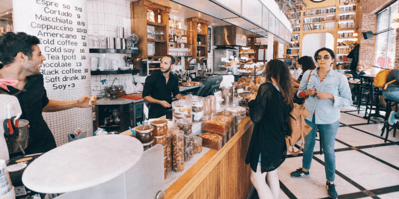 why-you-need-a-pos-system-in-a-restaurant-and-how-much-they-cost